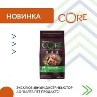 2-227 Валта Core