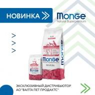 238 Валта Monge