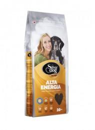 14 - 253 Петвадор silverdog-alta-energia-2025