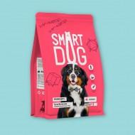 15 - 159 Пет-Продукт корм для собак