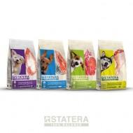 22 - 235 STATERA сухие для собак jpg