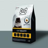 40 - 148 Магна novelty-148 (CatBeauty)