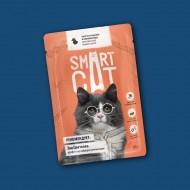 44 - 165 Пет-Продукт пауч для кошек