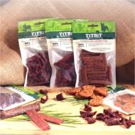 57 - 140 Альпинтех мясные деликатесы 700х700