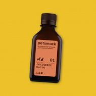 65 - 168 Пет-Продукт масло