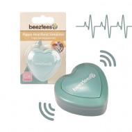 97 - 130 Сорсо-СТР симулятор сердечного ритма