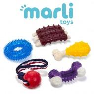 99 - 185 Фирма Каскад Marli игрушки
