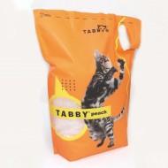 124 - 278 Евро-Продукт-К TABBY наполнитель