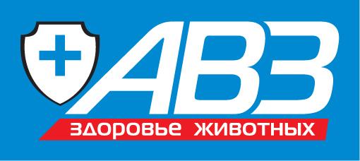 Агроветзащита лого