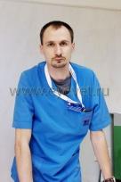 Денис Ротанов